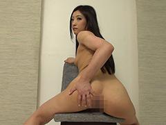 AV女優 裸コレクション 第四弾
