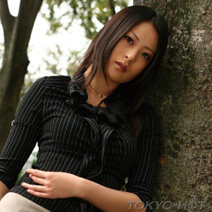 平井美奈子