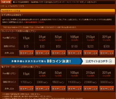 anan-av.comの評判・評価と入会体験口コミ2