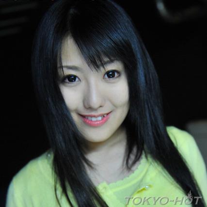 三浦香奈子