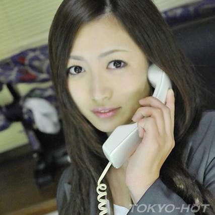 西野麻由美